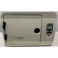 Torrey Pines Scientific IProgrammable Echo Therm IN30 Benchtop Chilling Heating Incubator