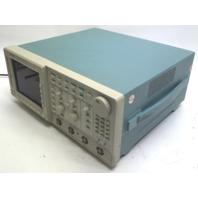 Tektronix TDS 544A Color 4 Channel Digitizing Oscilloscope 500Mhz