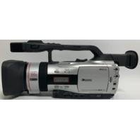 Canon GL2 MiniDV Camcorder GL 2 Complete Kit
