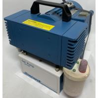 Savant electrophoresis Gel Pump Model GP100 115V