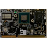 CompuLab System on Board SOM-1MX8 Rev 1.1 Developer Processor Board