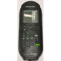 Wavetek JDSU Micro Stealth MS1400 CATV Signal Level Meter