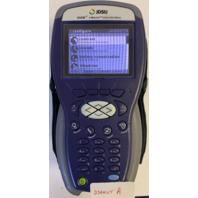 JDSU DSAM-6000 XT  Wavetek Series Field Meter Digital Service Analysis DSAMXTA