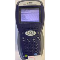 JDSU DSAM-6000 XT Wavetek Series Field Meter Digital Service Analysis DSAMXTF