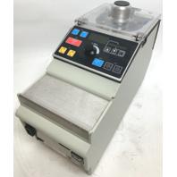 Terumo Sarns 8000 16402 Roller Pump Heart Lung Bypass Machine | 115V |