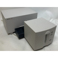 Refurbished Agilent HP 8453 G1103A Spectrophotometer with Control Software