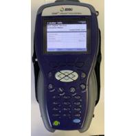 JDSU DSAM-3300 Digital service Meter