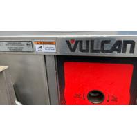 Vulcan 40 Gallon Electric Tilt Skillet Braising Pan VE40