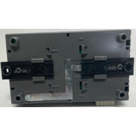 Andover Controls AC-1 I/O Access Control Modules