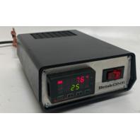 BriskOne1 by Briskheat, J-Type Temperature controller