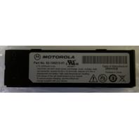 Symbol Motorola P460 P470 Replacement Battery