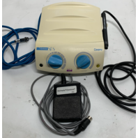 Dentsply Cavitron SPS Gen-119 Ultrasonic Scaler with Handpiece