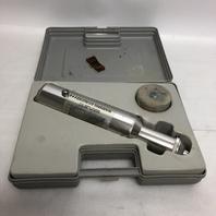 Soil Test Inc. Concrete Test Hammer