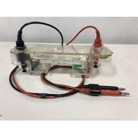 Bio-Rad  Mini-Sub Cell GT Mini Electrophoresis