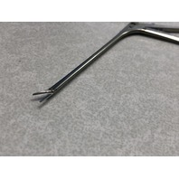 Storz Stainless Steel  N1705 / QS 86 House Alligator & Crimper Forceps