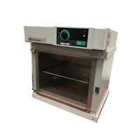 Fisher Scientific  ISOTEMP 525D Incubator Oven Tested 79°C 2.5 cubic feet