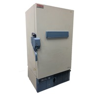 Thermo Fisher Scientific Neslab ULT2186-6-A47 Ultra Low Laboratory Freezer