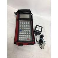 Harvest Master Juniper Systems Pro-2000 Data Collection Terminal P2041-ECO-SSJ