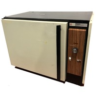 Fisher Scientific 503 Isotemp Incubator