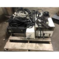 Laser Carl Ziess LSM Laser modul Lasos LGK Coherent Enterprise II