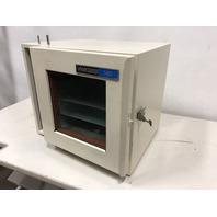 VRW Sheldon Shel-Lab model 1410 Vacuum Oven