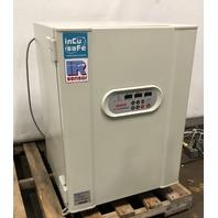 Sanyo MCO-18M CO2 O2 N2 Trigas Multi gas Incubator
