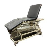 TRITON TRE-24 Patient Power Elevation Hi-Lo Table w/ Remote