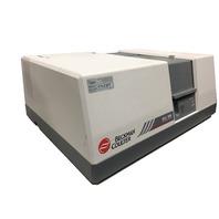 Beckman Coulter DU-800 UV Spectrophotometer