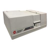Beckman Coulter DU-640 UV Spectrophotometer