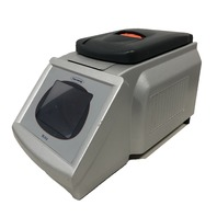 Techne TC-512 Thermal Cycler 96 well
