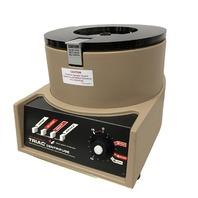 Clay Adams Triac Laboratory Centrifuge 420200