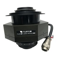 Fujifilm Fujinon VRF43LMD2 Lens for LAS-  Luminescent Image Analyzer