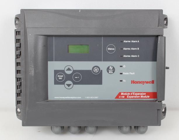 Honeywell Expansion Module 301EM VA301EM-20