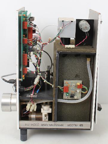 Optec NGN-2 Nephelometer