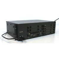 IBM 8270-600 Nways Token-Ring Switch with FRU 02L1415 Card