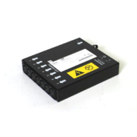 IBM Acbel Power Distribution Unit API0PD01, 7-Port PDU