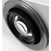 Panasonic PT-D6000US DLP HD Cinema Projector 6500 Lumens - Beautiful