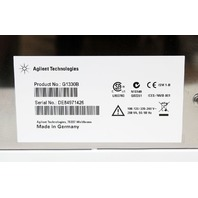 Agilent 1200 Series HPLC G1330B FC/ALS Therm Autosampler Chiller / Thermostat