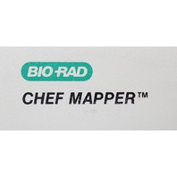 Bio-Rad CHEF Mapper XA Power Module