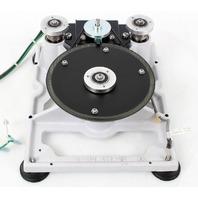 Lab-Line Core Motor Orbital Assembly for 4626 Variable Speed Orbital Shaker