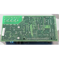 Millipore Power Supply Board for Milli-Q Academic Ultra-Pure Water Purifier