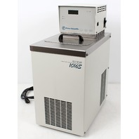 Fisher Scientific Isotemp 1016s Refrigerated/Heated Circulating -20° Water Bath