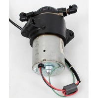 Millipore Demand Pump Assembly for Milli-Q Academic Ultra-Pure Water Purifier