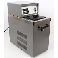 GE/Pharmacia MultiTemp III Heated Refrigerated 3L Recirculating -10°C Water Bath