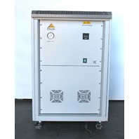 Peak Scientific Nitrogen Generator NM30LA
