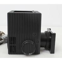Nikon Mercury Lamp House Hg 100W
