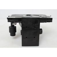 Nikon Manual XY Microscope Stage