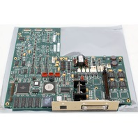 Molecular Devices Main PCB Control Board for SpectraMAX Plus 384