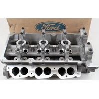Ford OEM Cylinder Head F6DZ6049D, Left Side w/Valve Assembly 96-99 Taurus 3L