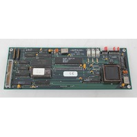 OPTO 22 G4A8L Local Analog 8-Channel Multifunction I/O Unit Mistic Protocol